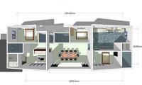 layout1ab.jpg