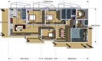 model1ab.jpg